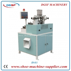 Automatic Insole Riveting Machine JD-811